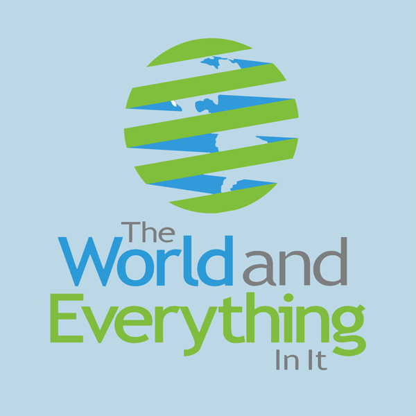 The World and Everything in It.png