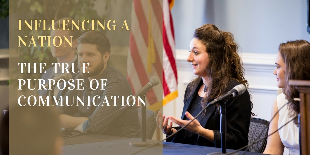 True Purpose of Communication Image.jpg