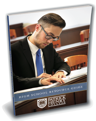 HS resource Guide Cover-384118-edited