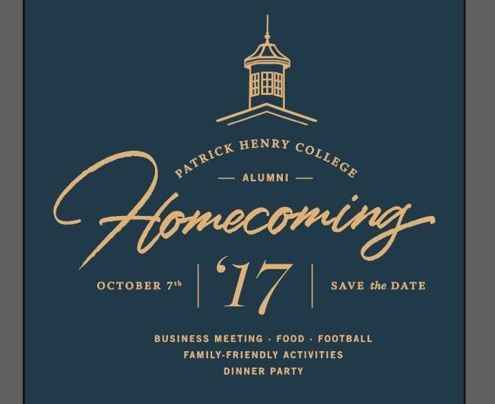 Homecoming 2017 square.jpg