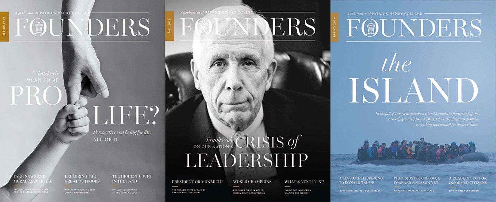 Founders Banner 4.jpg