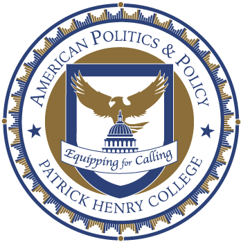 APP-Logo-transparent2.png