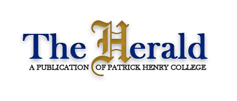 The Herald Logo 2018