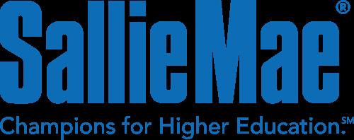 Sallie Mae logo patrick henry college phc