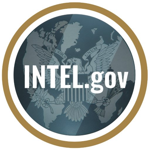 intel.gov.jpg