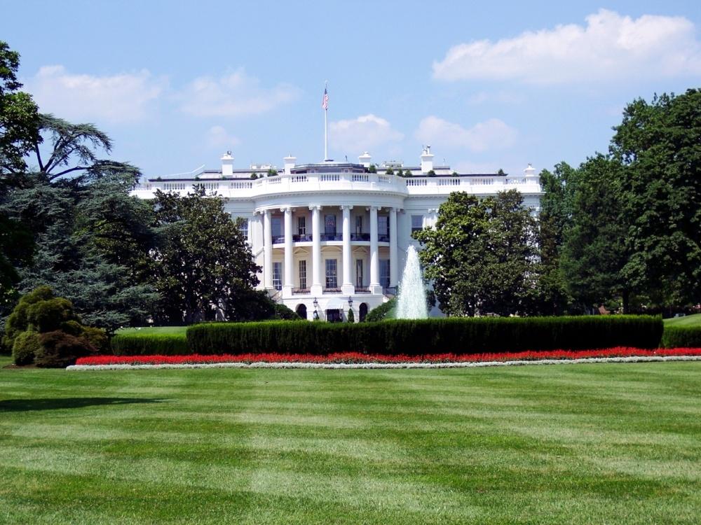 presidency-696336-edited.jpeg