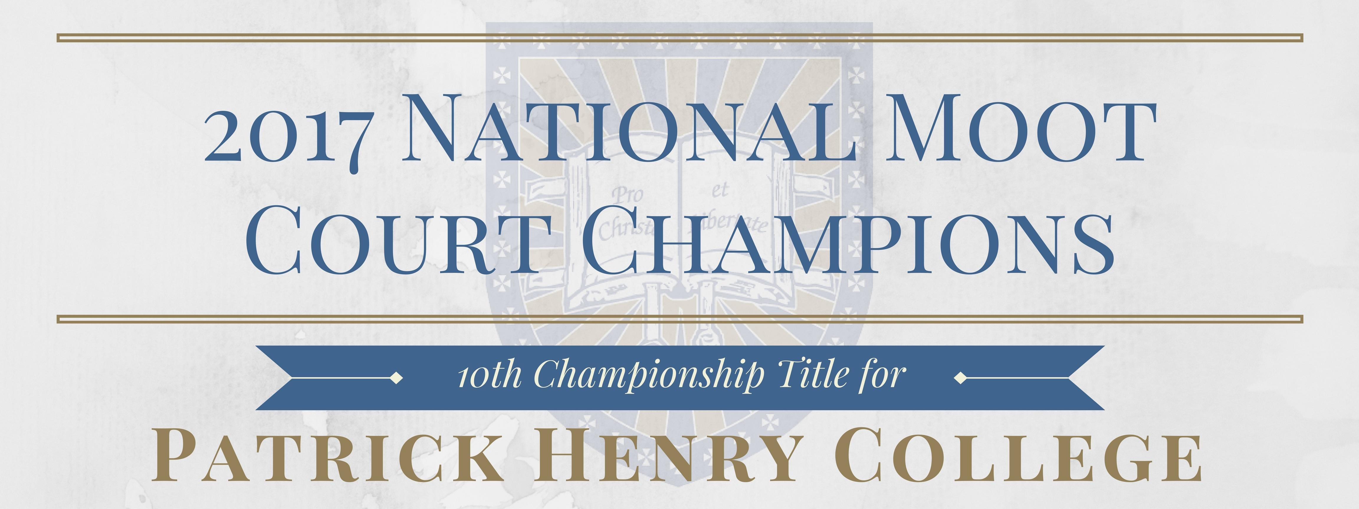 2017 Website Banner for National Moot Court (1).jpg