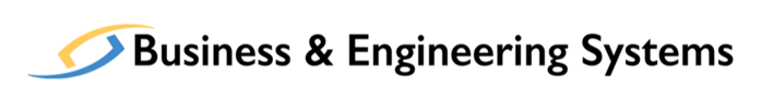 Business and Engineering Systems.png