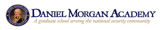 Daniel Morgan academy.png