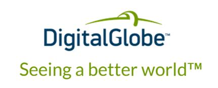 DigitalGlobe.png