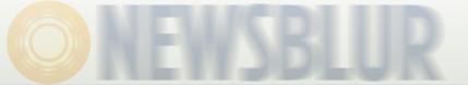 Newsblur.png