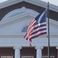 flag-550754-edited.jpg