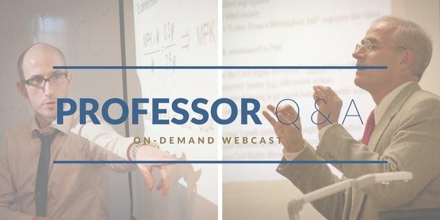 Professor Webinar Graphic.jpg