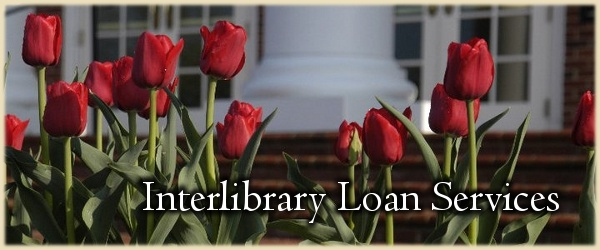 interlibraryloanservices.jpg