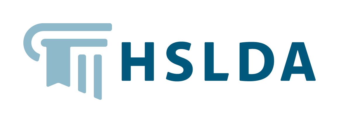 Homeschool Legal Defense Association