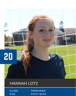 Hannah Lotz-2