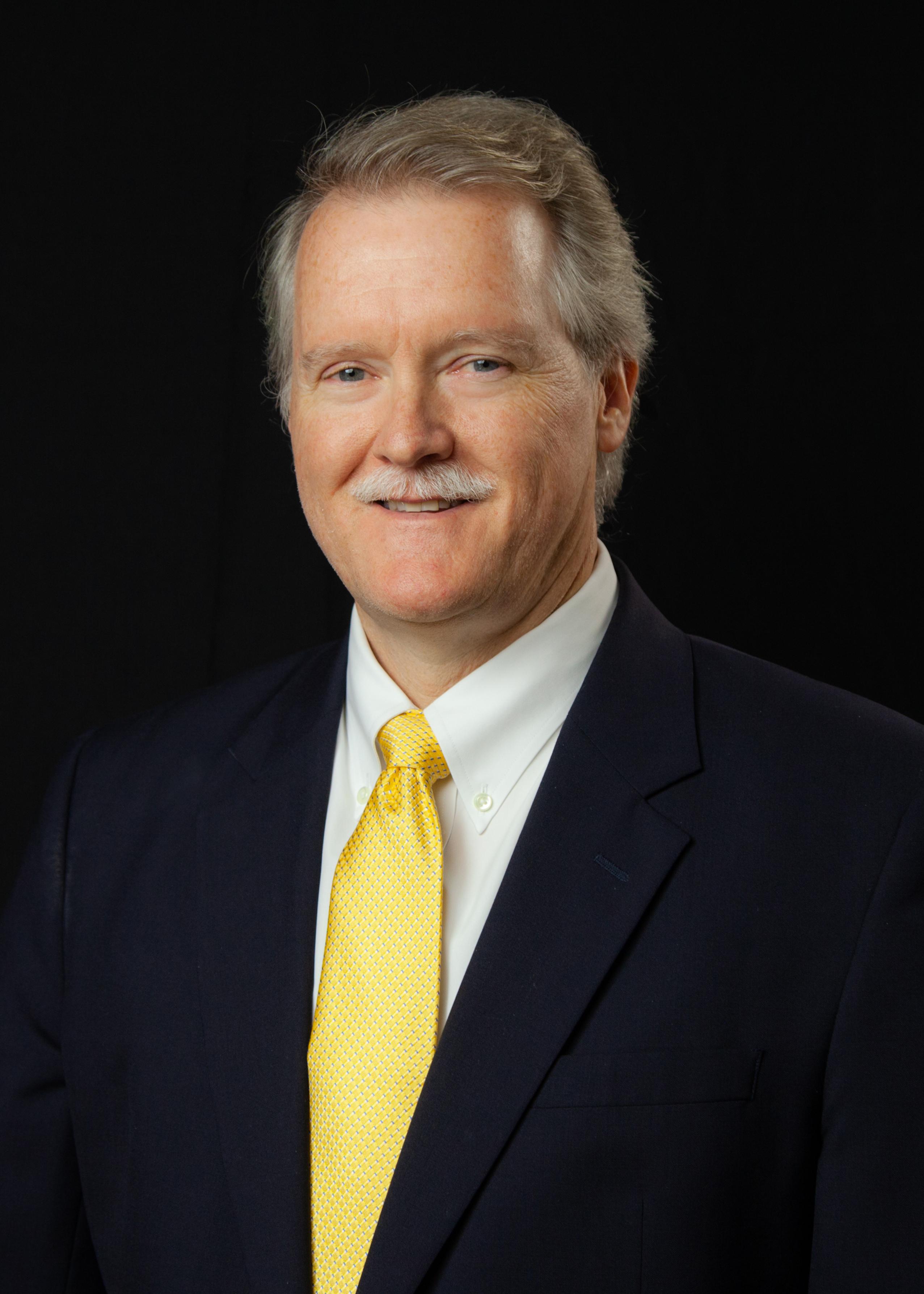 Howard Schmidt, M.B.A.