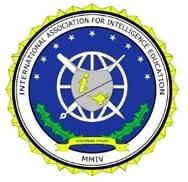 IAFIE Seal
