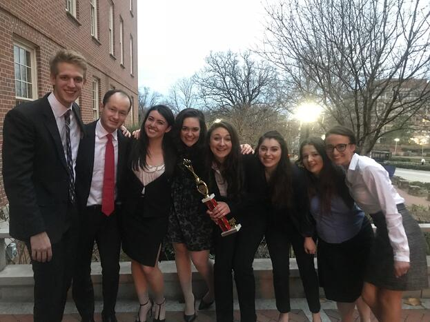mock-trial-win
