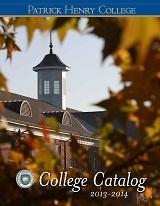 college-catalog