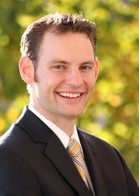Tim Doozan
