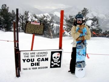 pilgrim_avalanche_site_sm.jpg