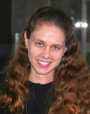 Jennifer Schlaudt