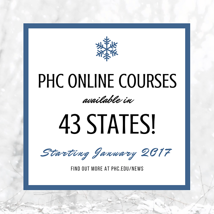 Online_Courses.png