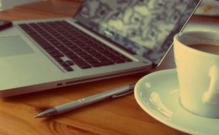 Online_Reservations.jpg
