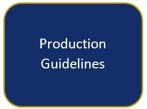 Production_Guidelines.jpg