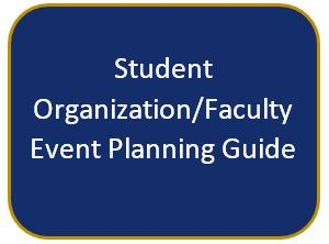 Student_Organization-Faculty_Event_Planning_Guide_Button.jpg