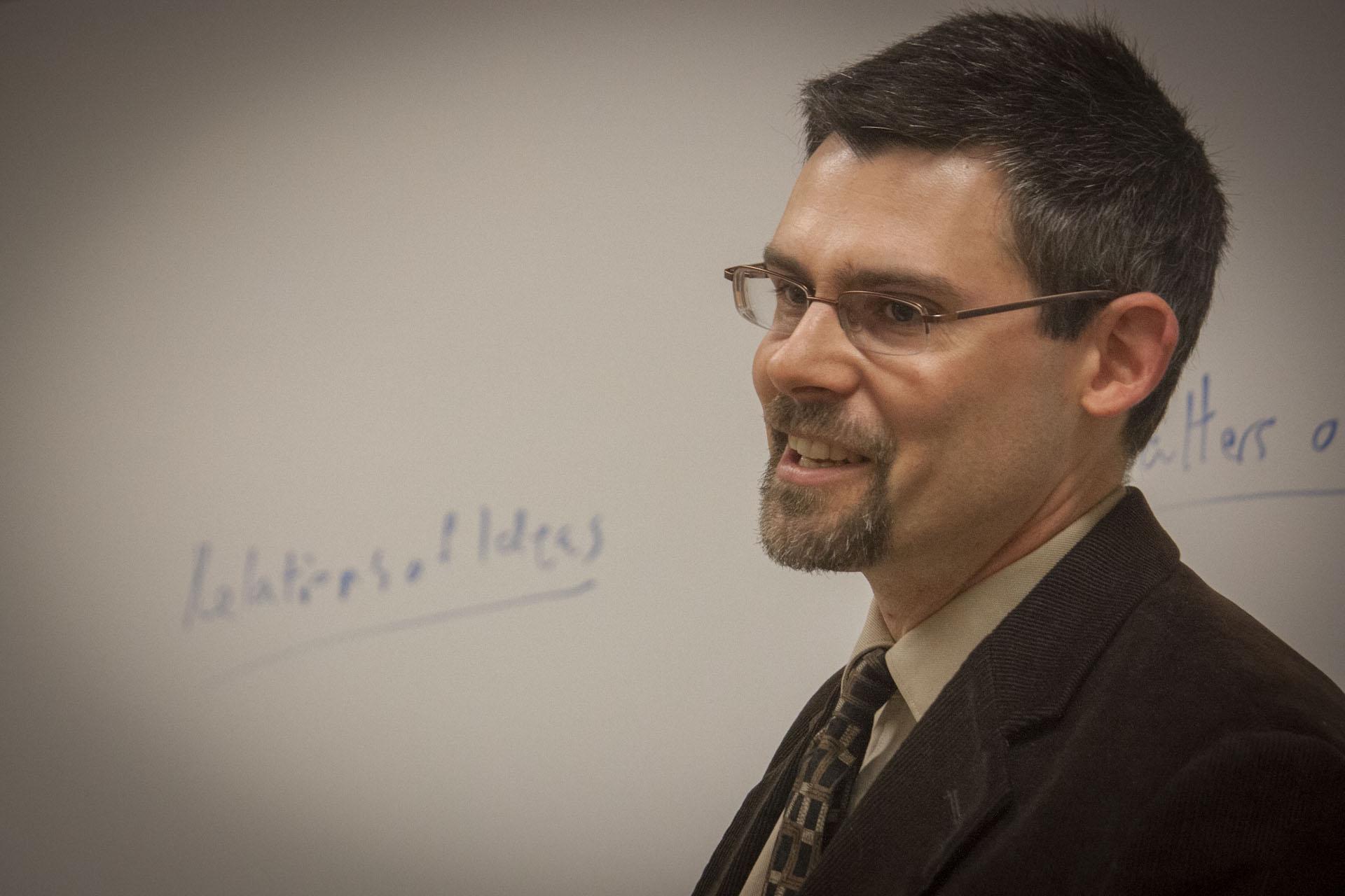 Matthew_Roberts_classroom_Philosophy_1.jpg