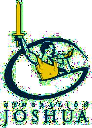 Generation Joshua's Benjamin Rush Awards Program Patrick Henry College (PHC)