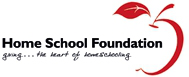 Home School Foundation Patrick Henry College (PHC)