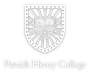 Patrick Henry College Home