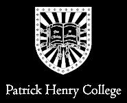 PHC-Full-Logo-White-Shield-2.png