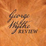 george-wythe-review.jpg