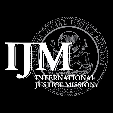 international-justice-mission-club.jpg