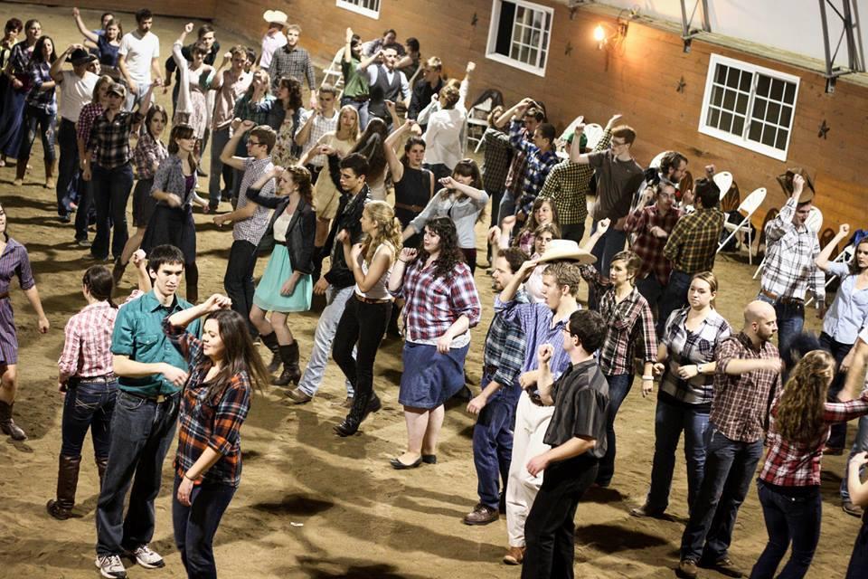 shall-we-dance-society.jpg