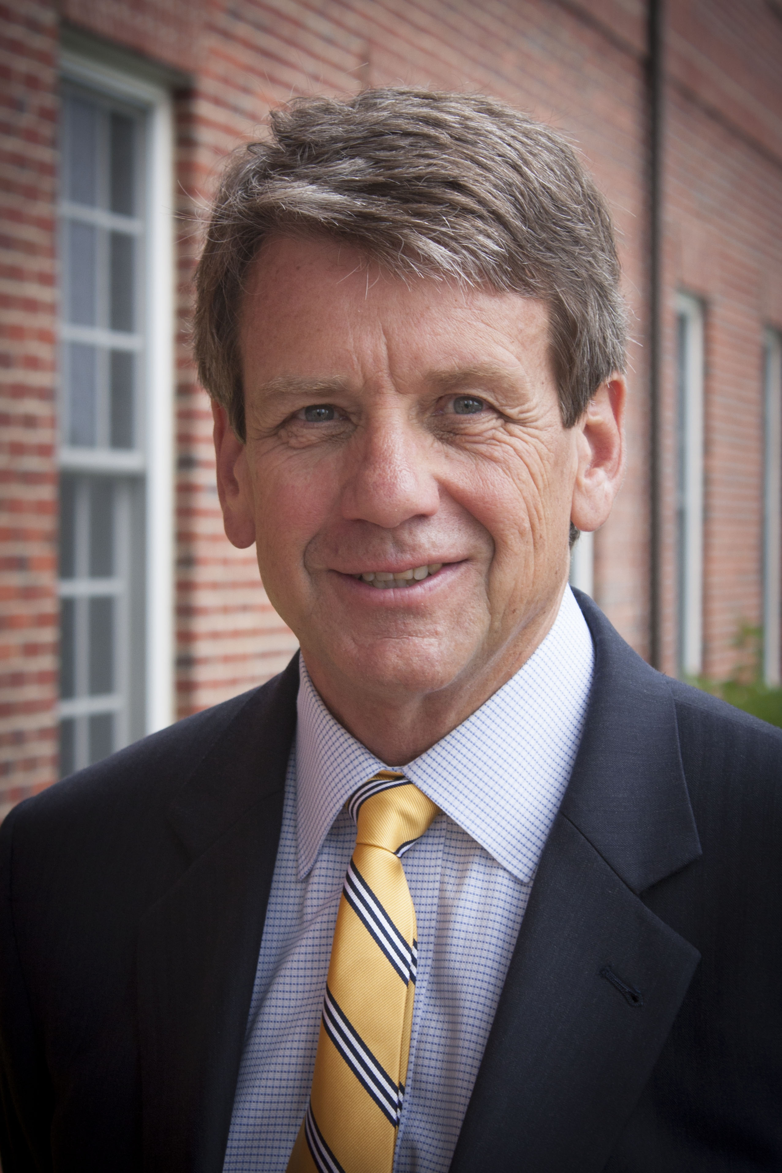Michael_Farris_2016_Faculty_Picture.jpg