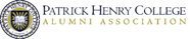 PHC Alumni Association Tuition Scholarship Patrick Henry College (PHC)