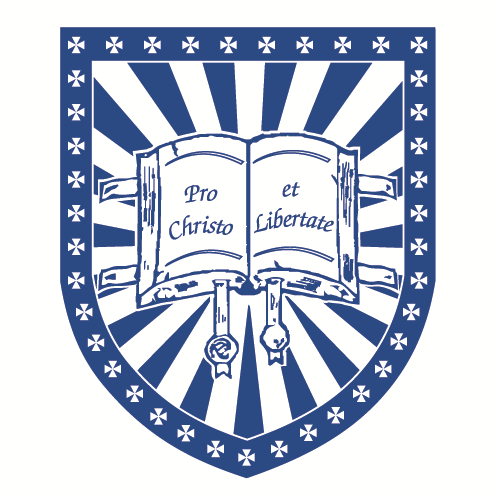 PHC_Shield_Logo.png