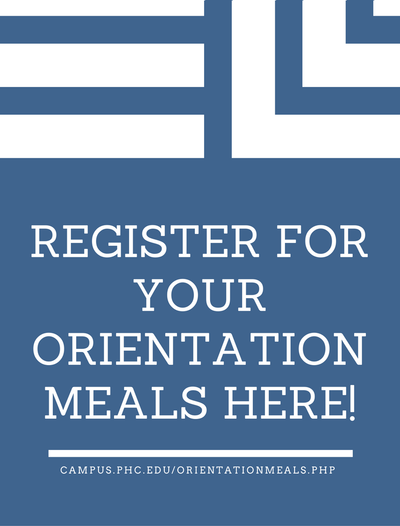 Sign_Up_for_Your_Orientation_Meals_Here.png