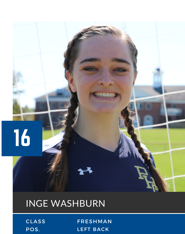Inge Washburn-1