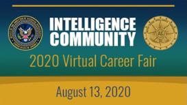Intel Fair 2020