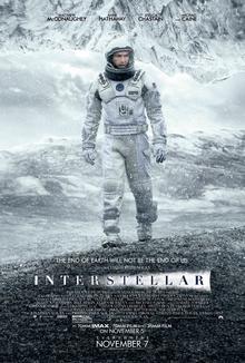 Interstellar_film PHC EBA