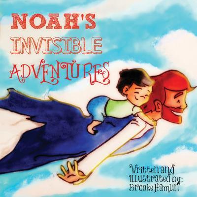 Invisible adventures