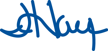 Jack_Haye_Signature
