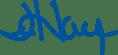 Jack Haye Signature