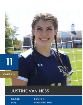 Justine Van Ness-1